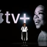 スピルバーグ!セサミストリート!オプラ・ウィンフリー!AppleによるオリジナルTV+コンテンツが本気度マックス