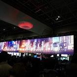 存在感を示す『FGO』にリアルで再現された「ワルプルギスの夜」……「AnimeJapan2019」東4-6ホールレポート!