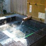 【九州】極上の貸切風呂39選!カップルの日帰りデートにおすすめの絶景露天も
