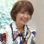 漫画家ヤマザキマリインタビュー「規格外の母」から学んだこと