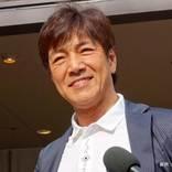 野口五郎が病気を衝撃告白 しかし「何も心配しなくて大丈夫!」