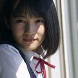 AKB48 矢作萌夏、あだち充最新作『MIX(ミックス)』のCMに出演中 その透明感で注目