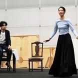 新国立劇場『かもめ』稽古場レポート~全キャストオーディションによる新たな試み
