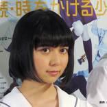 上白石萌歌 デビューのきっかけは、姉・萌音 プロフィールは?
