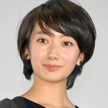 波瑠主演『あさが来た』が1位に! 視聴者が選ぶ「イチオシ朝ドラ」発表