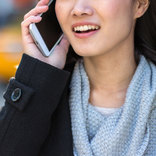 電話が苦手な女性がオペレーターに無茶なお願い 対応力に「イケメンすぎる」