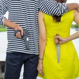 芸能界に『ラブラブ離婚』が増加中も「意味が分からない」の声