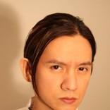 木村拓哉がジャニーズの大先輩・岡本健一の演劇論に共感 TOKYO FM『木村拓哉 Flow』で共通の趣味についても語る