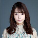 元TBS・宇垣美里アナ、オスカープロ所属に 今後はMC以外への挑戦も