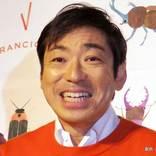 香川照之の『昆虫愛』がスゴイ… 実は東大卒の秀才!