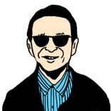 【知ってた?】「前職が意外すぎる芸能人ランキング」が発表される → 4位のタモリさんは元々…