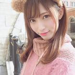 NGT48暴行事件と秋元康は無関係ではない!「握手させる駒」としてアイドルを利用した責任をどう取るのか