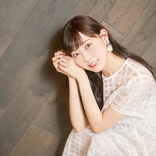 渡辺美優紀インタビュー『楽しいと思えるかどうかは自分次第。学べる楽しさを大事にしたい』