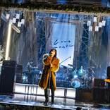 THE YELLOW MONKEY、音楽番組『Love music』でインディーズ時代からの名曲を披露