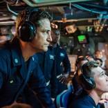 潜水艦映画にハズレなし!『ハンターキラー 潜航せよ』に備えて観たい鉄板作品