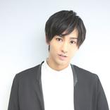 舞台『博多豚骨ラーメンズ』近藤頌利に続き、竹中凌平、安達勇人、戸田翔ら11名のキャストが決定