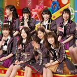 NMB48小嶋花梨、白間美瑠に忠告「ギリギリのラインで止まってくださいね!」