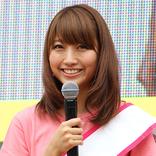 フジテレビ夜ニュース酷評も「三田友梨佳アナがかわいそう」の声ばかり
