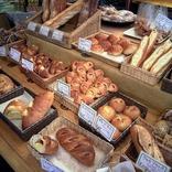 【4月12日は何の日…!?】日本で初めてパンのようなものが焼かれた「パンの記念日」…!