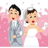 三森すずこさん結婚! 明坂聡美さん「平成最後の入籍なんてズルいよ……」 緒方恵美さんは「オガタと三森、結婚」に空目