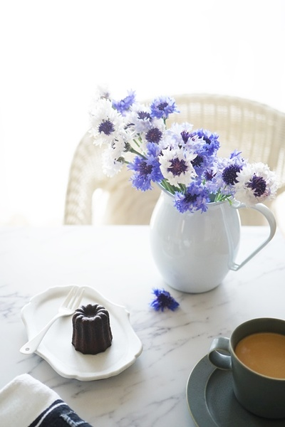 花瓶 ニトリ