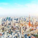 関東地方で最も栄えている地域ランキング 1位の割合に驚愕