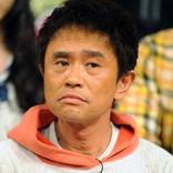 浜ちゃんの奥さん小川菜摘の顔が激変!?「鼻から何か出てる」と恐怖の声