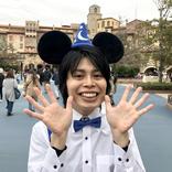 【質問】ミッキーはなぜ「指が4本」なの? 教えてディズニーマニア:第1回