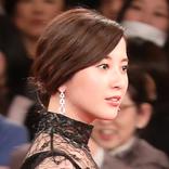 吉高由里子、水川あさみ… 友達を見下す『美人女優』の裏の顔