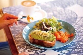 Cafe Puisto