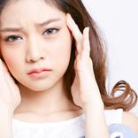 片頭痛、肌あれ、生理不順…。不調は自律神経の乱れが原因だった!