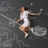 失恋をバネにして飛躍するための4つの方法
