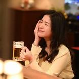 吉高由里子が働き方改革!? 『わたし、定時で帰ります。』今夜スタート