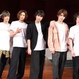 『エーステ』ラジオ番組、「MANKAI STAGE『A3!』ラジオ」初のイベント模様をDL販売
