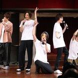 MANKAI STAGE『A3!』リスナーミーティングレポート!イベント映像のDL販売も