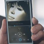 AIの名曲「Story」がAmzon Prime Musicのキャンペーンソングに!