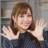 菊地亜美、睡眠事情に心配の声 「大丈夫?」「本当に辛そう…」