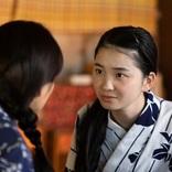 朝ドラ『なつぞら』に成長した夕見子役・福地桃子が今週から本格登場   なつとの今後の関係に注目