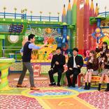 『NMBとまなぶくん』が土曜日に開校!京阪神の3大美術展の魅力を大公開!