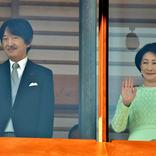 小室問題で秋篠宮家に向かう批判…紀子さま「ネットニュースチェック」の悲哀