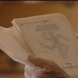 画家になれなかった男が、自由に画家たちを支配することができる立場になった復讐心のような原動力ーー『ヒトラーVS.ピカソ 奪われた名画のゆくえ』クラウディオ・ポリ監督/共同脚本家のアリアンナ・マレッリインタビュー