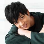 「とりあえずやらなきゃ何も始まらない!」注目の若手俳優・鈴木仁さんが高校生にメッセージ