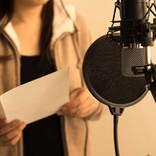 いのくちゆか、『シャドバ』で井口裕香と「誤植?」 英語版ウィキにも載る人気