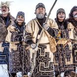 ヨシダナギさんらクリエイター達とアイヌ文化が生み出した奇跡!阿寒湖アイヌシ アター「イコロ」の新プログラム「ロストカムイ」