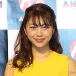 三森すずこの結婚を、明坂聡美が「ズルいよ…」 人気キャラは?