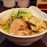 バンコクでも二郎系ラーメンを食べられることが判明!! タイ人も絶賛「ニンニクマシでオネガイシマス」 二郎ブーム到来間近か