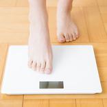 ストレスに弱い人ほど太りやすい? ホルモンが及ぼす悪影響