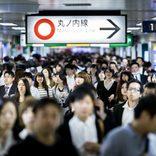 ポイントはビルの高さ? 東京駅周辺の地下街が「迷宮のように広がる理由」が判明