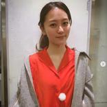 国民的美少女・工藤綾乃 尊敬する芸能人が事務所の先輩女優・米倉涼子から博多華丸に変わる