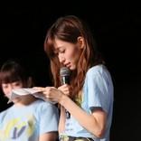 NGT48山口真帆が卒業発表、チーム解体で新体制もすっきりしない再スタート